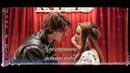 Noah Elle   мне страшно любить тебя(The Kissing Booth)