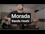 Morada - Banda Hoshi