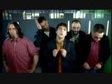 Bloodhound Gang - Uhn Tiss Uhn Tiss Uhn Tiss (Dirty Version)