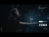 FENIX house @ Pioneer DJ TV Moscow