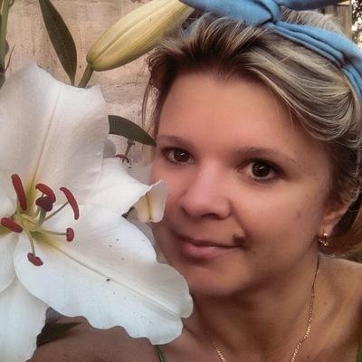 Наталья Ярмолич
