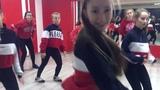 Dancehall. Flavaone, Slick feat. Leftside - Hot Like Fire. Kira Dance