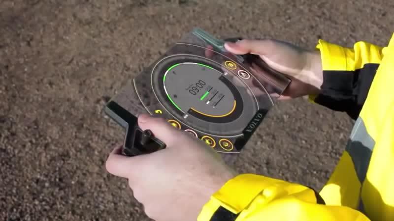 Инновационная строительная техника будущего byyjdfwbjyyfz cnhjbntkmyfz nt ybrf eleotuj