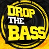3 января / DROP THE BASS @ Opera Space