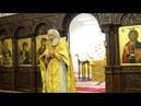 Трудно богатому войти в Царствие Небесное