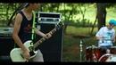 Go Home Freshmen - Nightmare On Mcclellan Drive(Official Music Video)