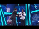 Comedy БАТТЛ Андрей Позняков (Поздняков) иллюзионист