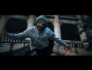 LiL GoDD CHAMPION Official Music Video