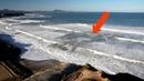 Это загадочное явление на море уносит сотни жизней в год но многие даже не слышали о нем