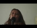 Liliac Chain of Thorns Official Music Video mp4