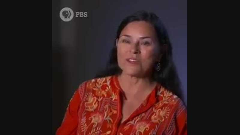 Diana Gabaldon on genre bending process