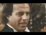 Julio Iglesias Diana Ross - All Of You / Хулио Иглесиас и Дайана Росс 1984 г