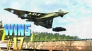 Racing Games WiNS Compilation 17 (Close Calls, Stunts, Lucky Epic Moments) .....