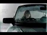 Leftfield feat. Nicole Willis - Swords (Full Uncensored Version)