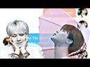 Мне страшно, хён| YoonMin/ЮнМины|переписка|BTS - texting story °^°