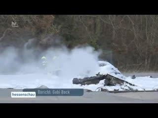 Погибла совладелец авиакомпании S7 Наталия Филева