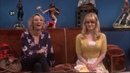 The Big Bang Theory Best of Bloopers