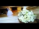 Наша Свадьба 07.07.