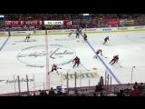NHL 18/19, PS, Carolina Hurricanes - Washington Capitals [28.09.2018, NBC-WSH]