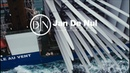 Jan De Nul Group - Offshore Operations