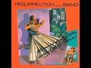 Resurrection Band Mommy Don't Love Daddy Anymore Full Album 1981
