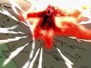 Naruto「AMV」 XXXtentacion Save Me