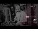 DEF techno @ Pioneer DJ TV Saint Petersburg