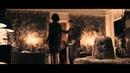 RocknRolla OST || Scientists - We Had Love [HD]