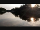 Широка Река.