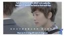 (Броманс OST) Miu Chu Andrew Tan - Quietness [Sub español-English]