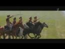 День Воинской славы Бородинская битва