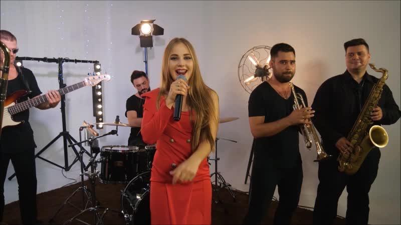 Бренды cover band Promo Video Krasnodar