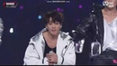 [Full HD] BTS (방탄소년단) - ANPANMAN @MAMA 2018 IN JAPAN 181212
