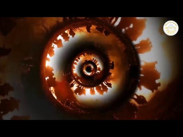 Альфа-прокачка Энергия Бессмертия