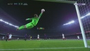 Marc-André ter Stegen - Craziest Saves Ever HD|