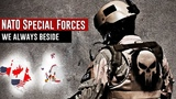 NATO Special Forces