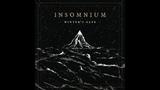 Insomnium - Winter's Gate (Pt.1)