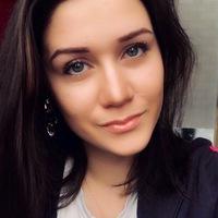Аватар Ирины Яцевич