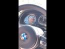 Германия 🇩🇪,автобан август 18