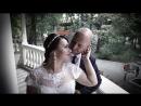 Свадьба день Александра и Лилии