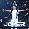 DJ JOKER PRESENTS NEW ALBOM INFINITY