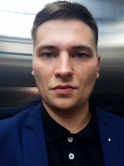 Константин Логинов