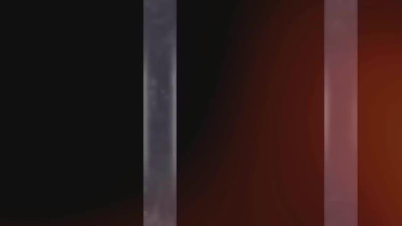 [Fantom] САМАЯ ЖЕСТОКАЯ ИГРА НА ПЛАНЕТЕ — ДОКА 2