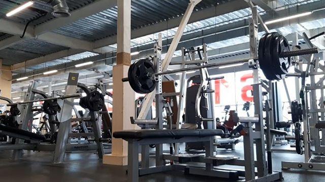 Belov_vasily video