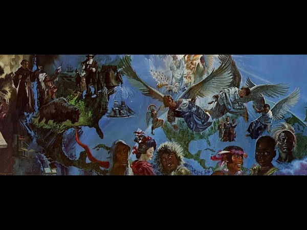 7 - В Юнак - Уничтожение греха