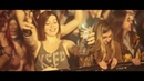 AFTERMOVIE - BORN TO RAVE - 19/01/19 - LE DOUBLE MIXTE - LYON