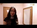 Победительницей конкурса Большой талант стала Ева Вострецова