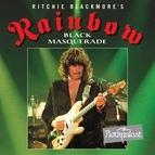 Rainbow альбом Black Masquerade