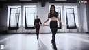 Britney Spears - Toxic - vogue choreography by Tory Vee - Dance Centre Myway