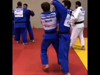 Judo_mania_japan.mp4